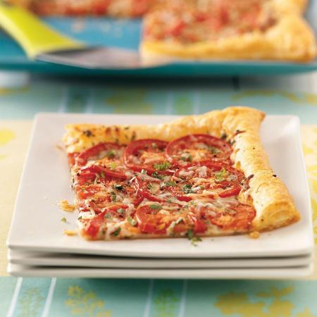 Pica Lieldienas