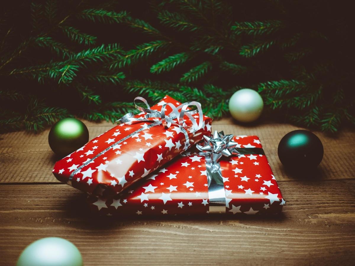 3 noteikumi, lai Tev izdotos sarūpēt vislabākās Ziemassvētku dāvanas