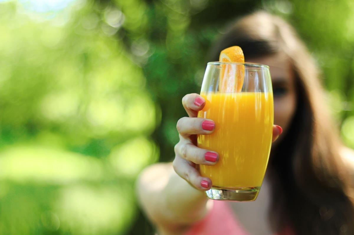 Citrusaugļu sulu spiede – neaizstājams palīgs virtuvē