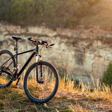 MTB velosipēdi