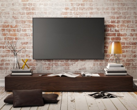 Televizors TV
